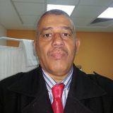دكتور عمرو انور عبد الحفيظ باطنية في عنيزة
