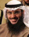 دكتور محمد العتيق طب الاسرة في الرياض