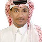 دكتور حاتم الغامدي العلاج النفسي في جدة