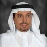 دكتور حسين  العرفج روماتيزم في الرياض
