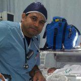 دكتور HusamSaffar Saffar اطفال في الدمام
