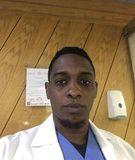 دكتور احمد الشريف الطب العام في الرياض