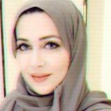 دكتورة نجوى محمد موسى الصاوي حساسية ومناعة في الرياض
