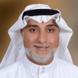 دكتور عبدالله  الملحم نفسي في الخبر
