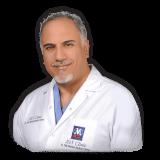 دكتور الدكتور طلال مرداد مسالك بولية في الرياض