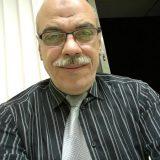 دكتور جمال فؤاد محمود خيري انف واذن وحنجرة في الدمام