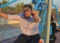 دكتور حسين رسلان جراحة عامة في جدة