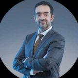 دكتور أشرف الهزايمة عيون في الرياض العليا