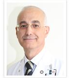 دكتور فواد اليافى صدر وجهاز تنفسي في الرياض