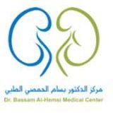 دكتورة دجانة موسى كلى في الرياض المربع