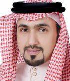 دكتور طارق عبدالعزيز بغدادي نساء وولادة في الرياض