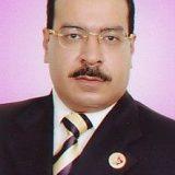 دكتور أحمد موسى جراحة عامة في حائل