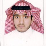دكتور فايع عسيري جلدية وتناسلية في الرياض