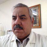 دكتور احمد احمد علام صدر وجهاز تنفسي في الرياض