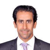 دكتور احمد البدر نساء وولادة في الرياض