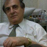 دكتور صلاح أبوزينة سكر وغدد صماء في الرياض