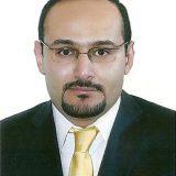 دكتور علاء حسنين اسنان في الرياض