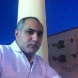 دكتور محمد اياد العباس الطب العام في الرياض