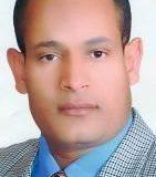 دكتور جمال خليفة نساء وولادة في نجران