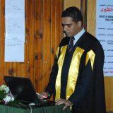 دكتور محمد  الكثيري اسنان في الرياض