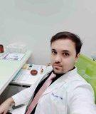 دكتور ابراهيم نجم جلدية وتناسلية في جدة