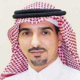 دكتور فيصل المبارك عيون في الرياض العليا
