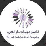 دكتورة فاطمة الجعوان امراض نساء وتوليد في الرياض السليمانية