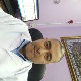 دكتور طلعت رمضان اطفال في الرياض