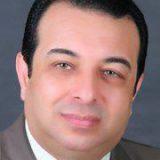 دكتور فراج  هارون الطب العام في الرياض