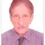 دكتور حسن الكثيري اطفال في الرياض الفلاح