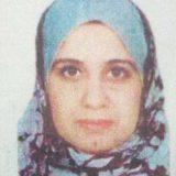 دكتورة هلالة السيد اسنان في الرياض المروج