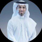 دكتور هشام الكريع جراحة شبكية وجسم زجاجي في الرياض العليا