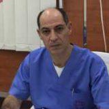 دكتور بشير الزعبي اسنان في الرياض السويدي