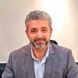 دكتور خالد سالم اسنان في الرياض الورود
