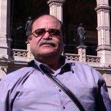 دكتور صادق سعد الدين باطنية في الرياض
