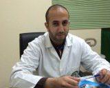 دكتور محمد منصور الطب العام في تبوك