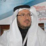 دكتور مروان زمزمي عظام في الرياض