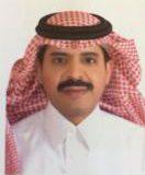 دكتور محمد الكريثي مسالك بولية في جدة