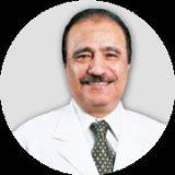 دكتور زهير الكيالي نساء وولادة في الرياض