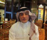 دكتور وليد عبد الله ال معينا مسالك بولية في الرياض