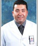 دكتور عمرو محمد علاج طبيعي في الخبر
