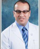 دكتور ايهاب احمد حكل مسالك بولية في الرياض
