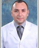 دكتور احمد فتحي مسالك بولية في الخبر