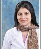 دكتورة ياسمين خان اسنان في الخبر