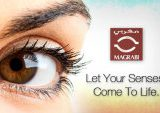 مستشفى المغربي للعيون عيون في جدة