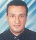 دكتور امر كمال محمد عظام في الرياض