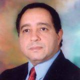 دكتور مصطفى السناري مسالك بولية في الرياض