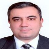 دكتور وائل عبدالله كلى في الرياض