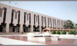 مستشفى النور التخصصي في مكة المكرمة