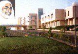 مستشفى محمد صالح باشراحيل في مكة المكرمة